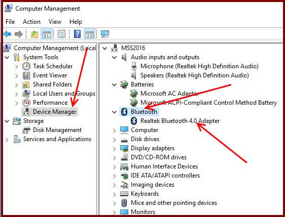 computer-management-se-computer-drives-ko-update-kaise-karte-hai