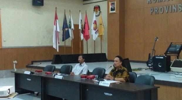 Nina Yuningsih: Cari Solusi, Jangan Nambah Masalah