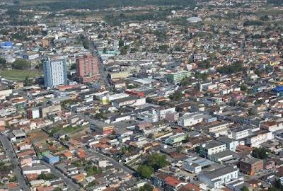 Arteris realiza doação de R$ 2 milhões para hospitais no Vale do Ribeira