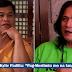 Watch | Robin Padilla, Pinayuhan Umano ang Anak na si Kylie na Pag-Muslimin na Lang si Aljur!