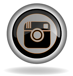 What is Instagram Earo Mod Application and features.