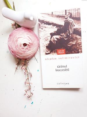 roman nicolae velimirovici