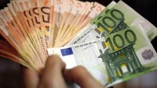 Σε ποιες περιπτώσεις οι τράπεζες προχωρούν σε κούρεμα χρεών έως 80%