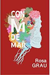 Con M de Mar (Rosa Grau)