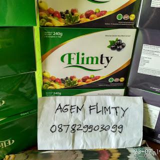 Jual Flimty COD Bisa Bayar Ditempat Di Kota Gunungsitoli, Provinsi Sumatera Utara (SUMUT)