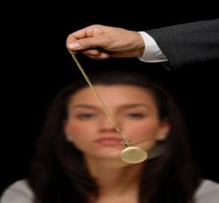 Tips ampuh cara mengantisipasi agar anda terhindar dari kejahatan pelaku hipnotis