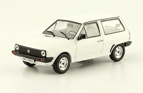 Volkswagen Modell-Sammlung 1:43 neuwertig mit Zeitung Auswahl 1-16 DeAgostini