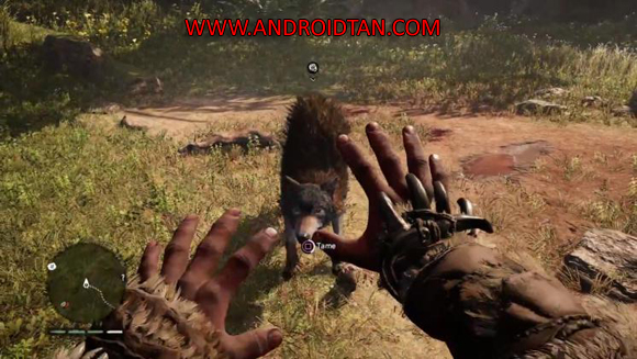 Free Download Far Cry Primal PC Game Full Terbaru 2017
