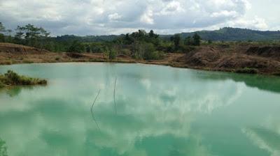 Krisis Air Semakin Menggila, Saatnya Berbenah