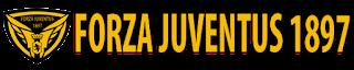 berita juventus, profil pemain, streaming, gallery photo pemain