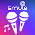 Smule - The #1 Singing App v6.7.1 APK for Android