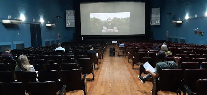"""""""Tierra de Reencuentro"""", el proyecto audiovisual en el que se centrará la Vendimia Virtual 2021"""