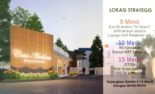 fasilitas-terdekat-casa-andara-di-jual-rumah-dekat-tol-stasiun-mrt-sekolah-kawasan-bisnis