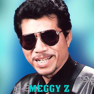 Kompilasi Lagu Dangdut Lawas Meggy Z Mp3 Full Rar Pas Banget Untuk Menemani Santai