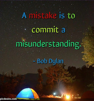 30+ Best Misunderstanding Quotes and Sayings