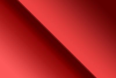 خلفيات ساده ملونه الوان حمراء للتصميم 36