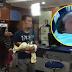 Bayi Usia 5 Hari Diculik Pasangan Suami Isteri Dari Hospital