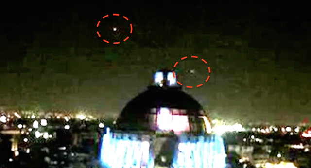 UFO News ~ UFOs Over Monument In Mexico City and MORE UFO%252C%2BUFOs%252C%2Biwatch%252C%2Bparanormal%252C%2Bsightings%252C%2BMUFON%252C%2BAustralia%252C%2Barchaeology%252C%2Bsex%252C%2Bargentina%252C%2BEnterprise%252C%2Bastronomy%252C%2Bscience%252C%2BStargate%252C%2BBill%2BGates%252C%2BMoon%252C%2Bovni%252C%2BCBS%252C%2BABC%252C%2BClinton%252C%2BTrump%252C%2BCNN%252C%2BNews%252C%2Bholy%252C%2Bbible%252C%2Bmonument%252C%2Bmexicol%252C2