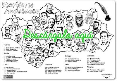 http://www.juntadeandalucia.es/averroes/centros-tic/23005931/helvia/sitio/upload/Mapa_Escritores_Andaluces.pdf