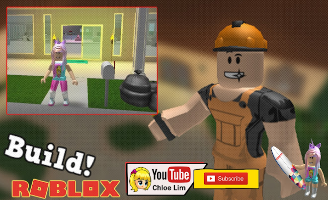 roblox bloxburg gameplay i demolished my old house and build a new