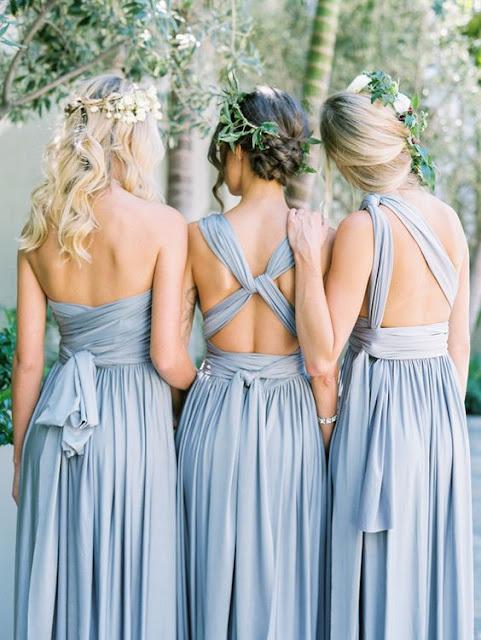 invitadas azul serenity