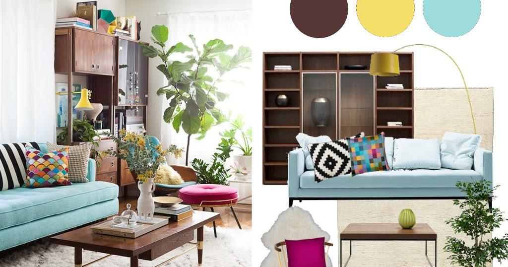 L I E B E L O V E Design Style Stealer