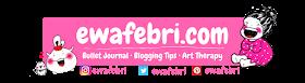ewafebri.com