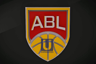 ASEAN Basketball League AsiaSat 5 Biss Key 8 January 2020