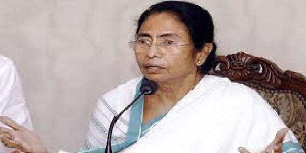 bangaal-sarkaar-prabashiyo-ko-sharan-dene-ko-taiyaar-mamta-banerji