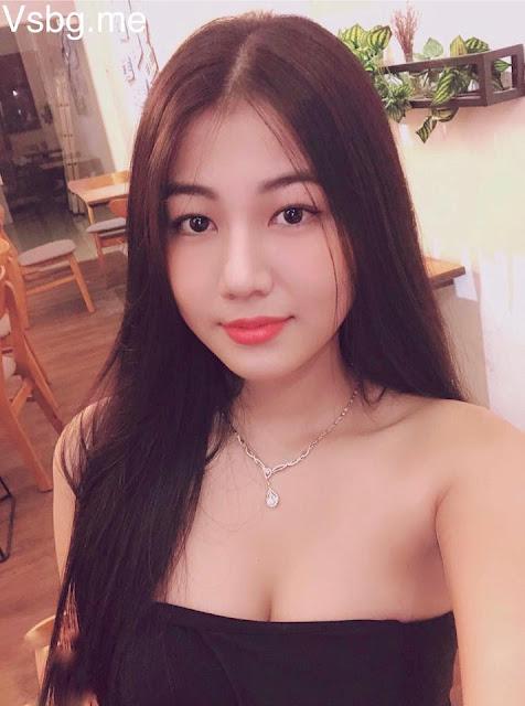 """Hình Ảnh Hot Girl Xinh Dễ Thương """"Trong Sáng"""" Ngay Thơ & Cute Nhất"""