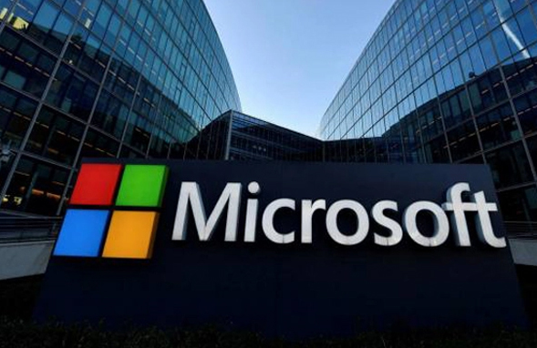 Microsoft's new Windows 2022