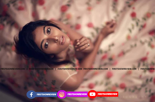 Big Boss Reshma Nair Hot Photos and Biography