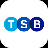 TSB Mobile Banking Apk Download for Android