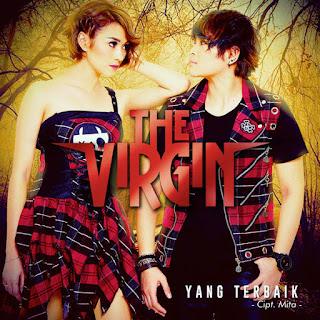 The Virgin - Yang Terbaik on iTunes