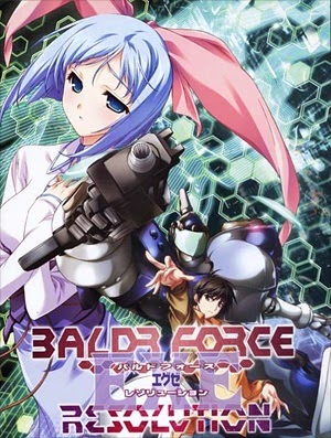 baldr force exe resolution sub indo