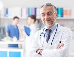 Tanya Dokter Gigi Perihal Konsultasi Masalah Karang Gigi yang Menumpuk