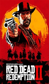 Red Dead Redemption 2 Build 1311.23 – Download Torrents PC