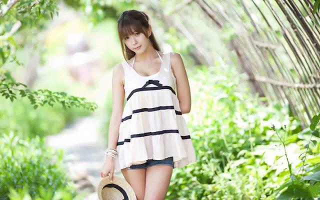 girl-xinh-17