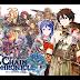 Chain Chronicle: Trailer do 3º Filme