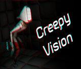 creepy-vision