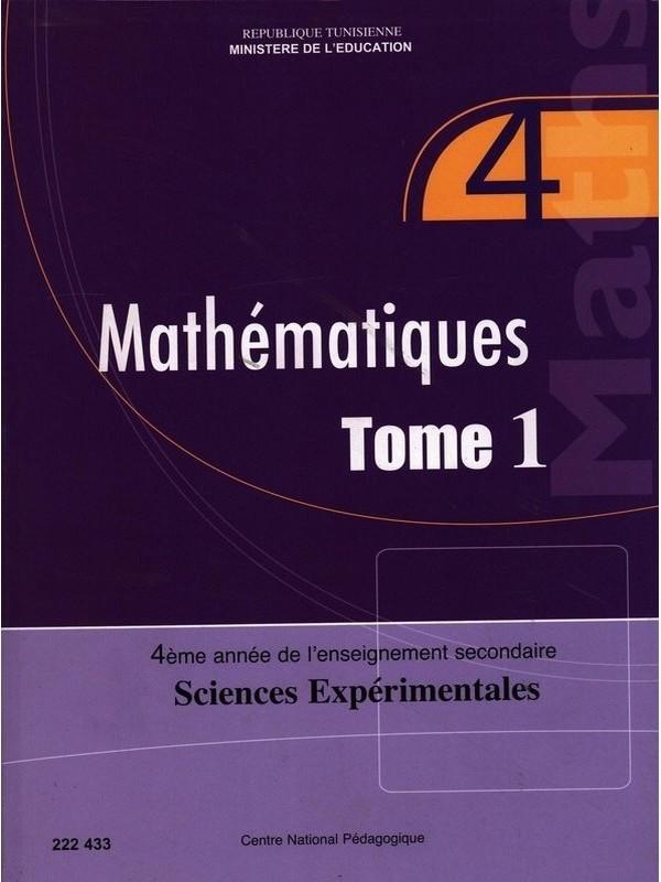 Math U00e9matiques
