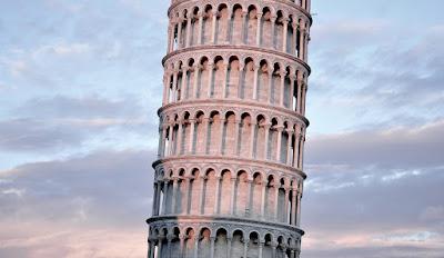 "<img src =""Pisa.png"" alt=""Explore Pisa"""