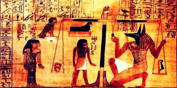तूतनखामेन के मकबरे का रहस्य, Mystery of Tutankhamun Tomb In Hindi, tutankhamun in hindi, तूतनखामेन, tutankhamun history in hindi, तूतनखामेन का इतिहास, egypt ka itihaas, मिस्र का इतिहास, tutankhamun hindi,