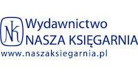 naszaksiegarnia.pl
