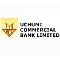 Job Opportunity at Uchumi Commercial Bank Limited- Nafasi za kazi Tanzania October 2018