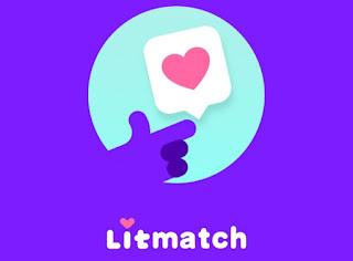 Apakah Aplikasi Litmatch dan Bagaimana Menggunakannya