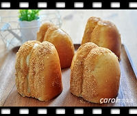 https://caroleasylife.blogspot.com/2015/07/butter-peanut-bread.html