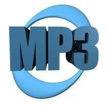 تحميل من يوتيوب mp3