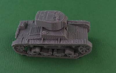 T26 picture 3