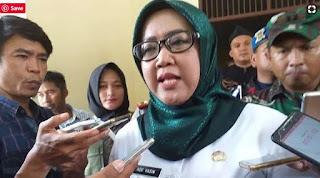 Allahu Akbar! Bupati Bogor Perintahkan Anak Buah Bersihkan Praktik Kawin Kontrak di Puncak